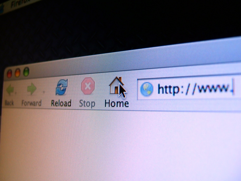 jQuery Dropping Support for IE6, IE7 and IE8 – Mixed Emotions