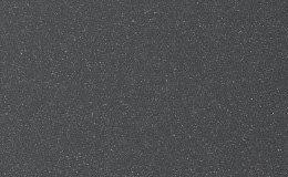 Woodgrain - Антрацит металлик