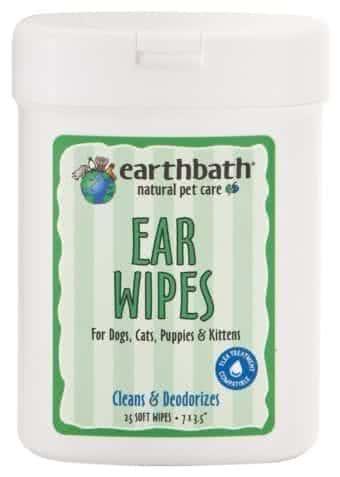Earth Bath