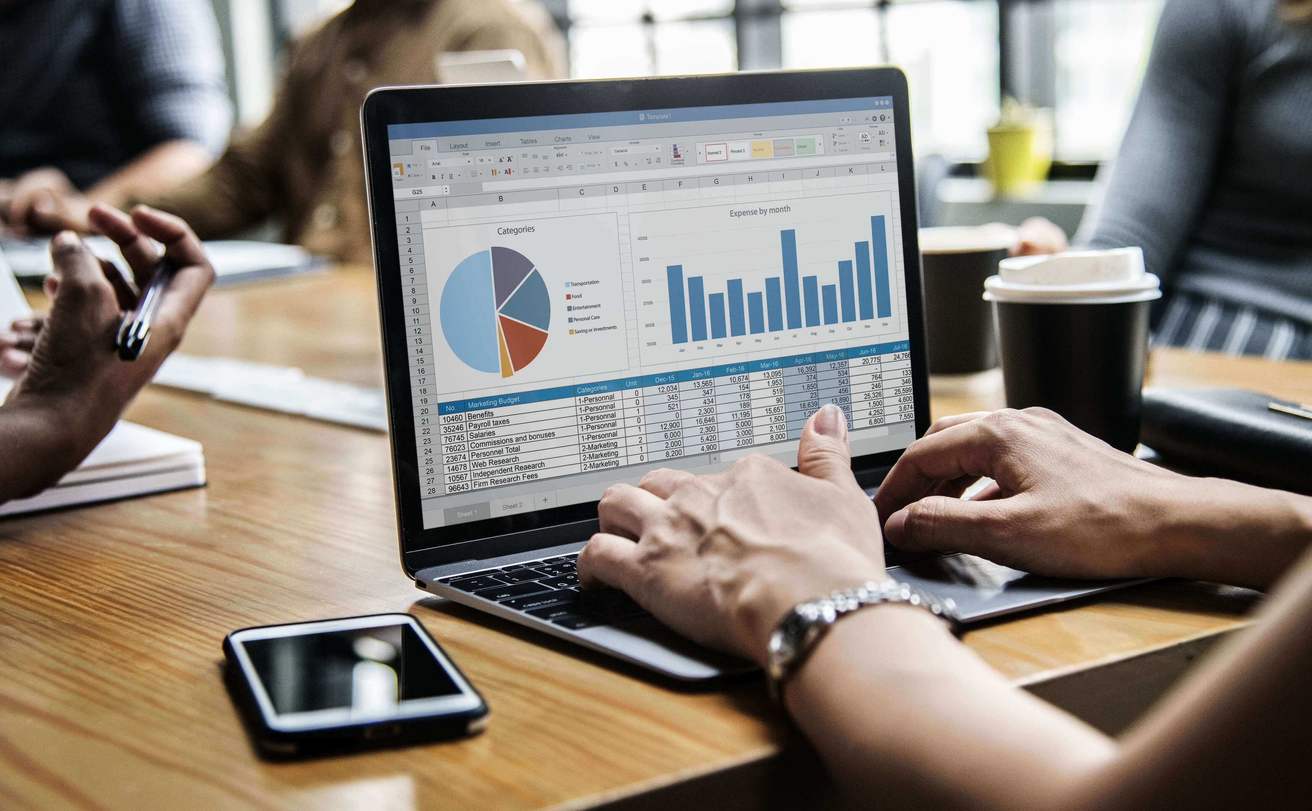 KPI de vendas: como mensurá-los
