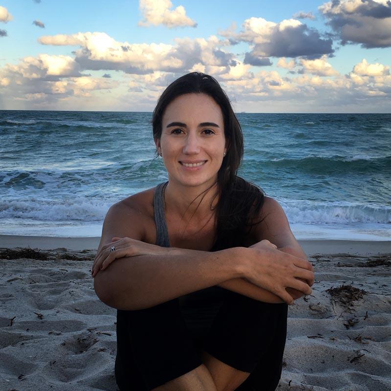 Adriana Vergara