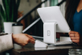 featured image thumbnail for post Idealna karta produktu w e-sklepie