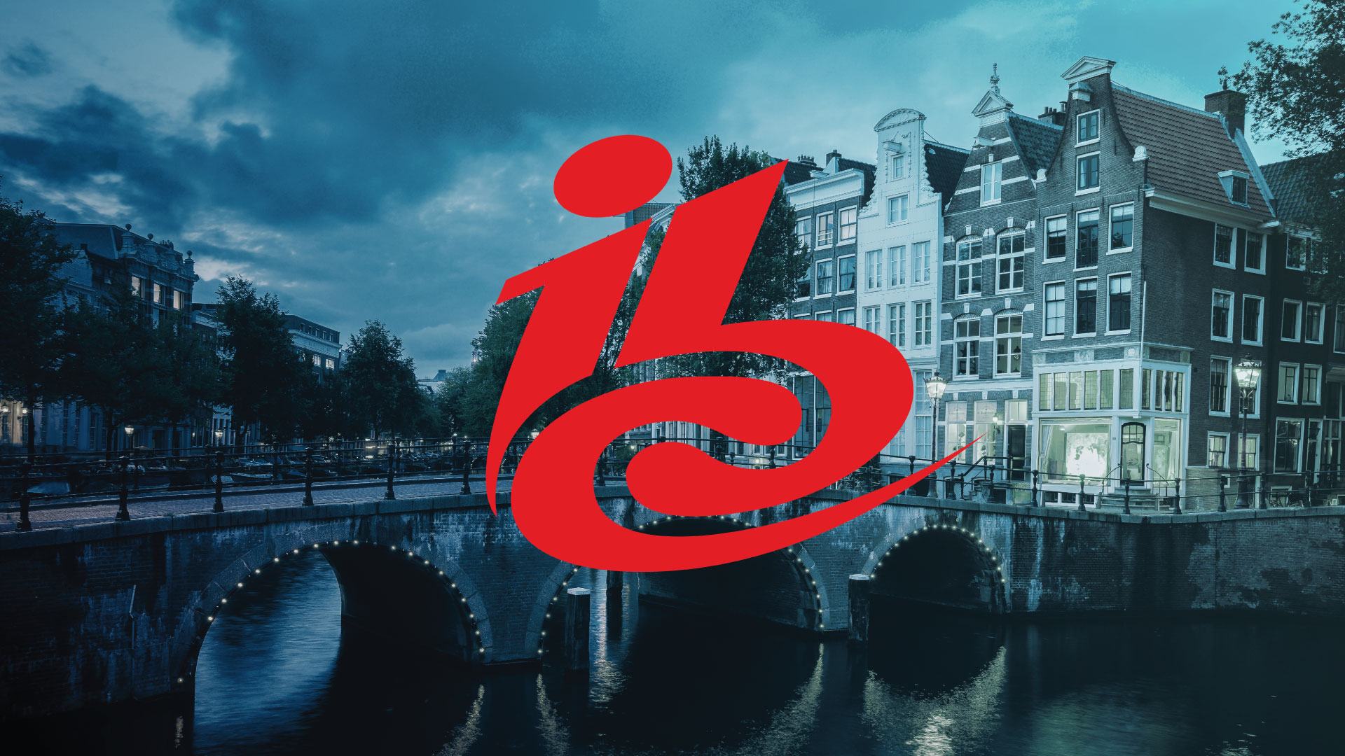 image from Cantemo and iconik Cancel IBC Presence