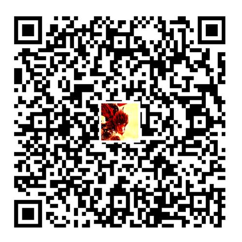 wdxtub Alipay