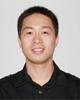 Zongjie Dai, PhD