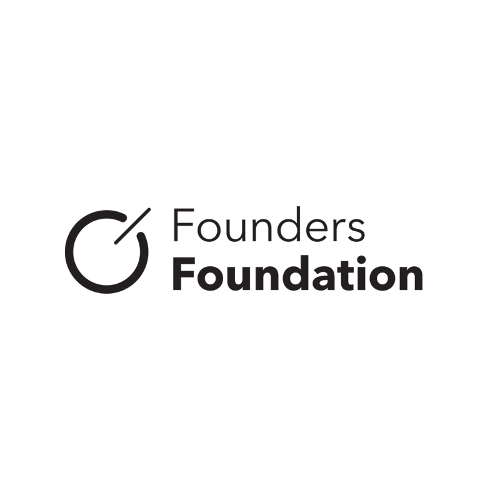 Founders Foundation