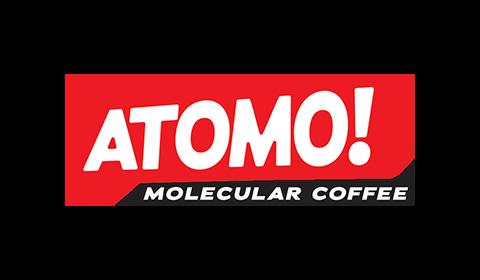 Atomo Coffee