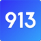 913 Status