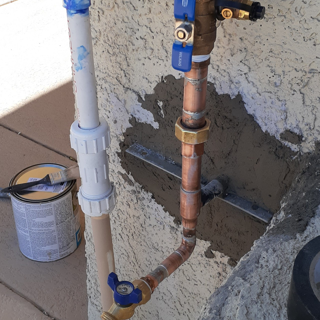 plumbing-backflow-preventer-replacement--fixing-22