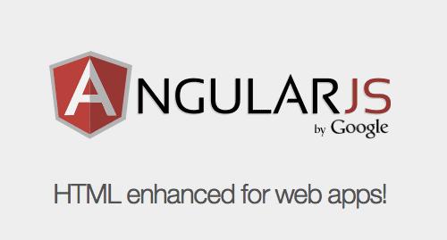 Angular_Tutoria