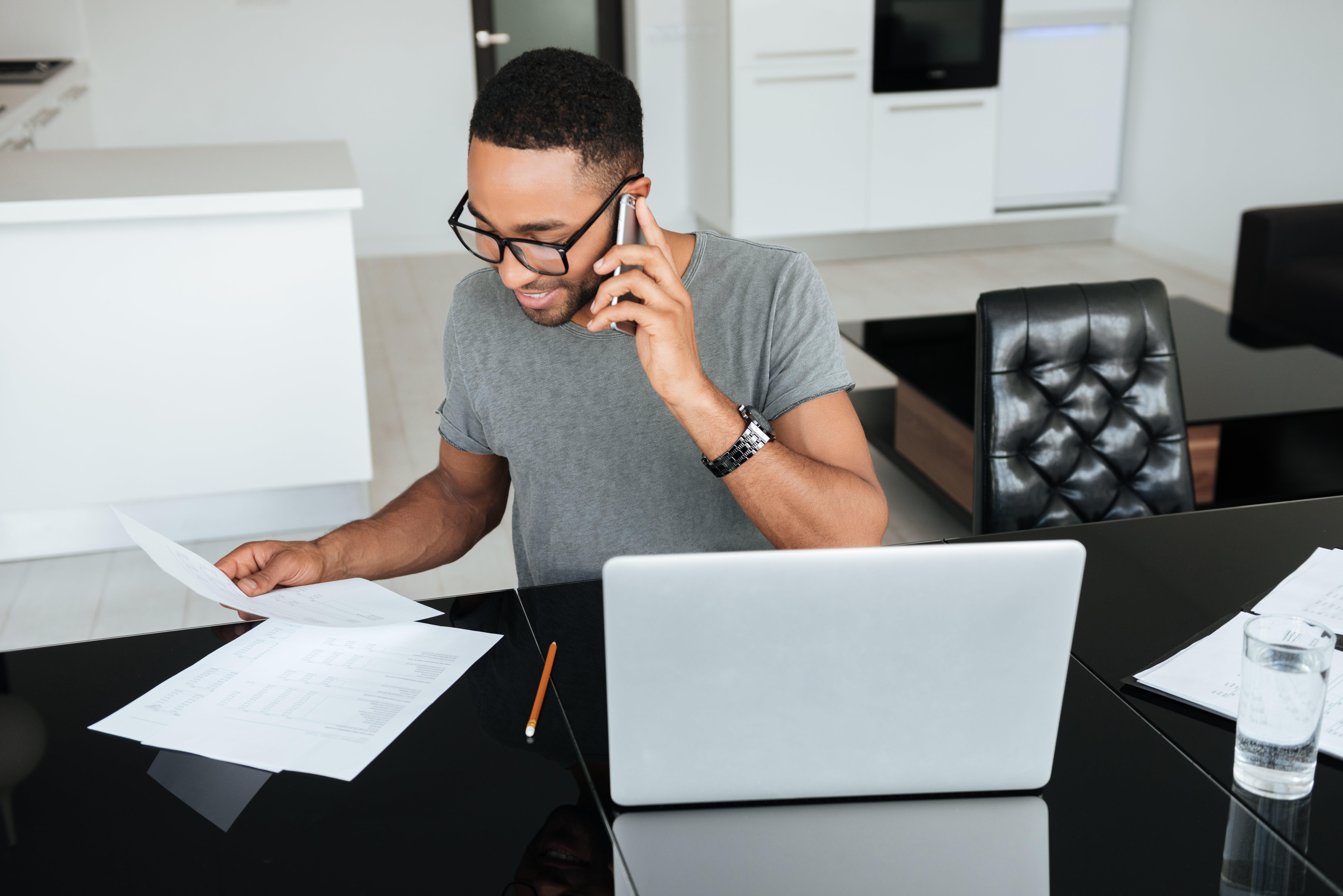 O que é gestão de leads e como adotar no meu processo de vendas?