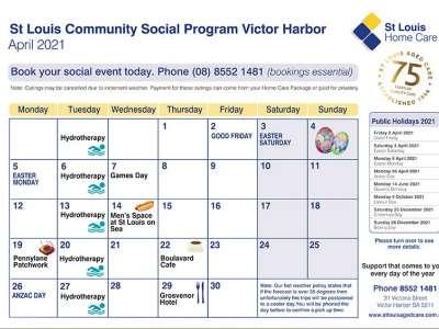 Comsocial vh april2021
