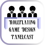 https://www.genesisoflegend.com/category/rpgdesignpanelcast/