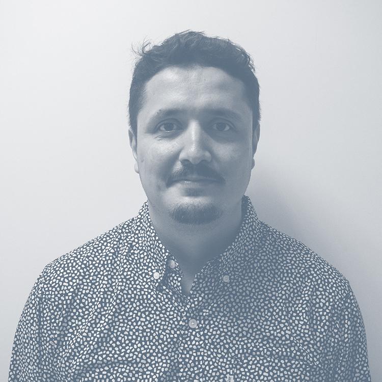 Gabriel Benavides's profile picture
