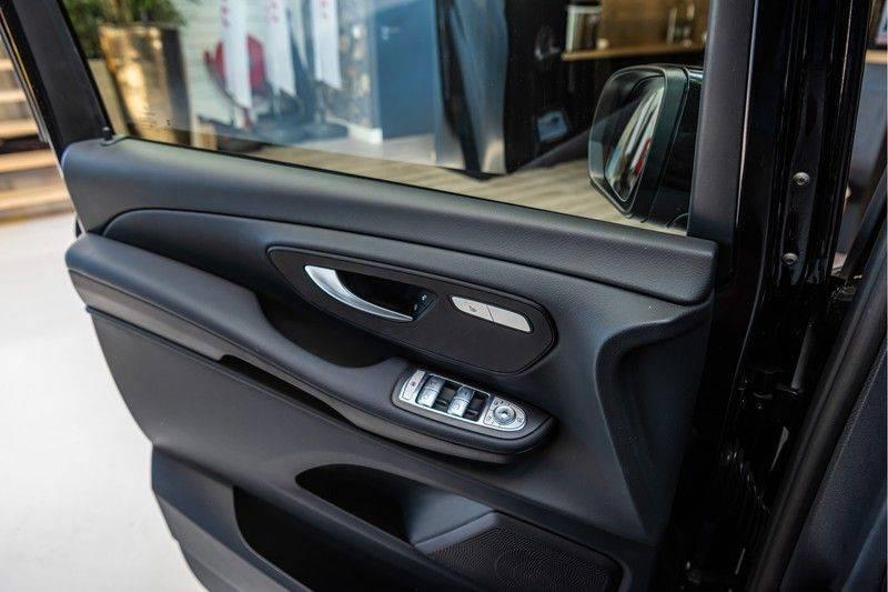 Mercedes-Benz V-Klasse VIP BUS 250d afbeelding 24