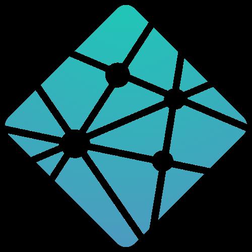 netlify-logo