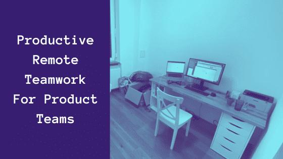 coding, react, javascript, nextjs, gatsby, serverless, freelancing, freelancer programmer