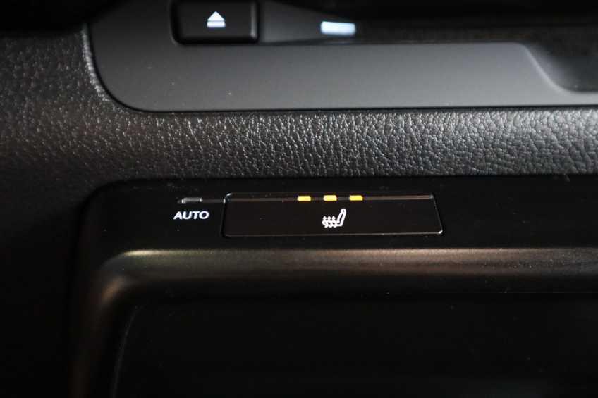 """Lexus UX 250h F Leder Navigatie Clima Cruise Camera Elektr. Klep 18""""LM *tot 24 maanden garantie (*vraag naar de voorwaarden) afbeelding 8"""