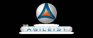 the-agileist