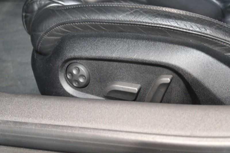 Audi R8 4.2 V8 FSI Coupe aut. Sportuitlaat afbeelding 22