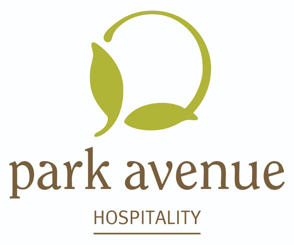 UE Park Avenue International Pte Ltd