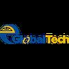 eglobaltech