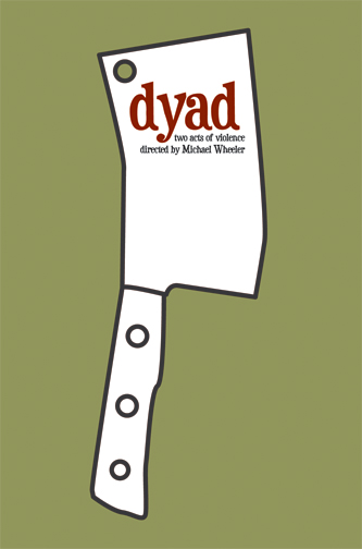 dyad_poster_web