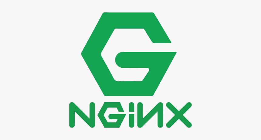 nginxとLet's EncryptでQualys SSL Labsの評価をA+にしたい