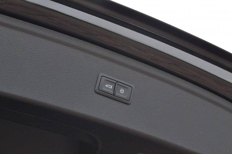Audi Q5 50 TFSI e 299pk quattro S-Line Pano ACC Camera Lane-Side afbeelding 22