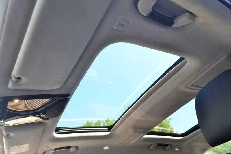BMW 7 Serie 750Ld xDrive Ex. Lounge Pakket B*W afbeelding 4