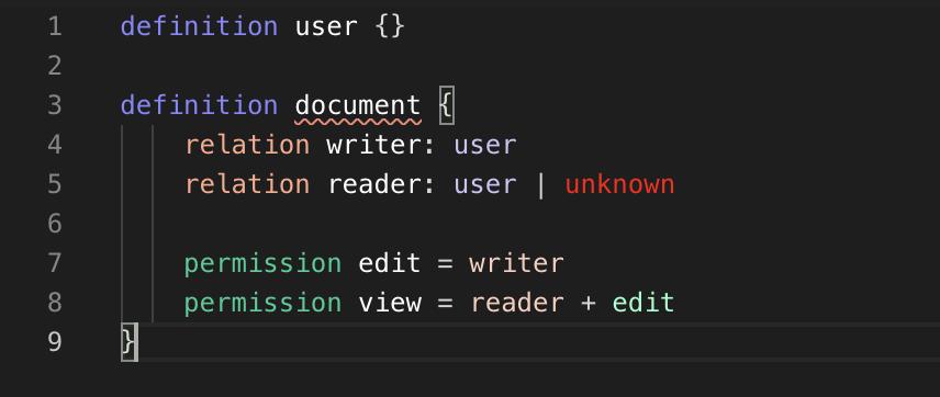 Semantic Highlighting