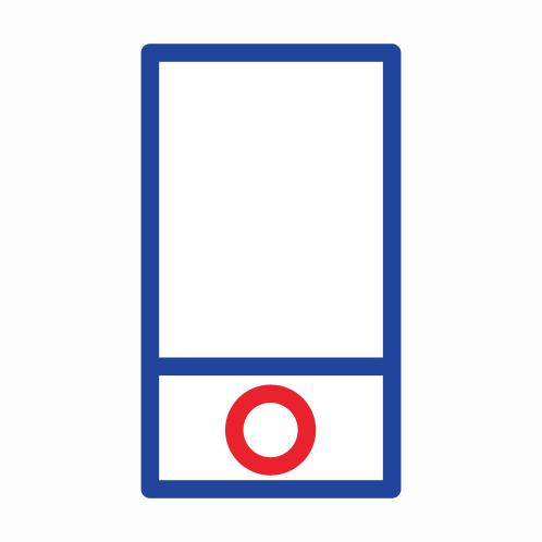 Logo DataReg