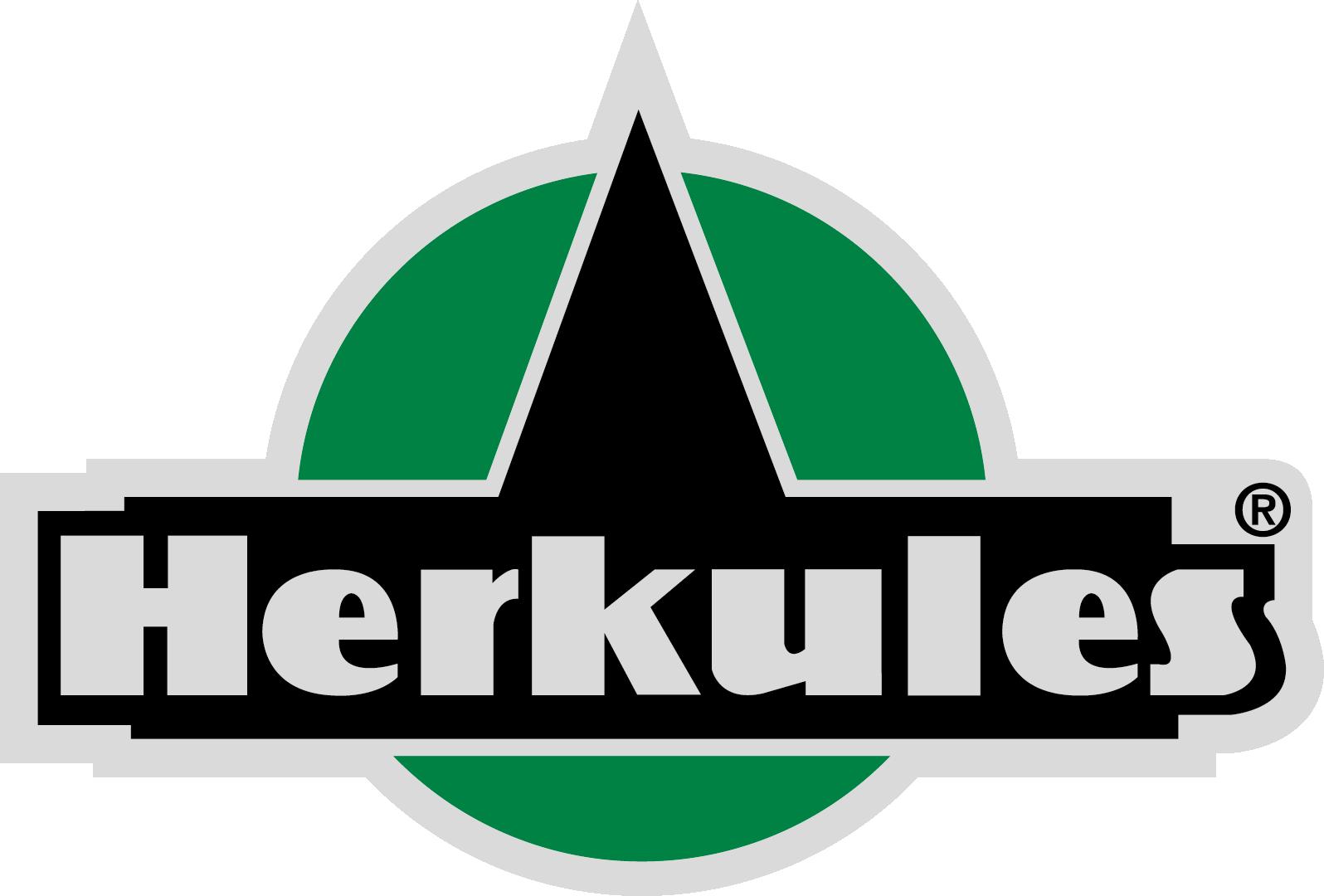 Logo Herkules