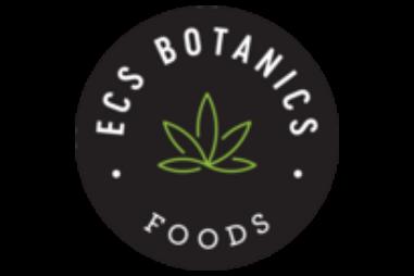 ECS Bontanics Tasmania