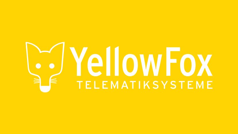 Tech & Product DD | Growth | Code & Co. advises ECM on YellowFox