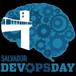 devopsdays Salvador 2019
