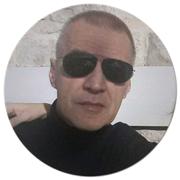 https://d33wubrfki0l68.cloudfront.net/fbcb99d179c623f5943b88453f885c97d4f97e4c/a5fca/static/marijo_split-5a21b6cdba7ef283b7c29ca11a45d164.png