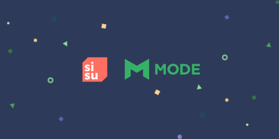 mode-sisu-webinar-series-hero-image-horizontal