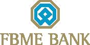 FBME logo