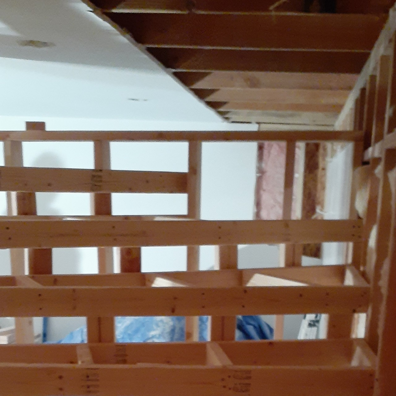 carpentry-wood-framing-second-floor-home-addition--framing-27