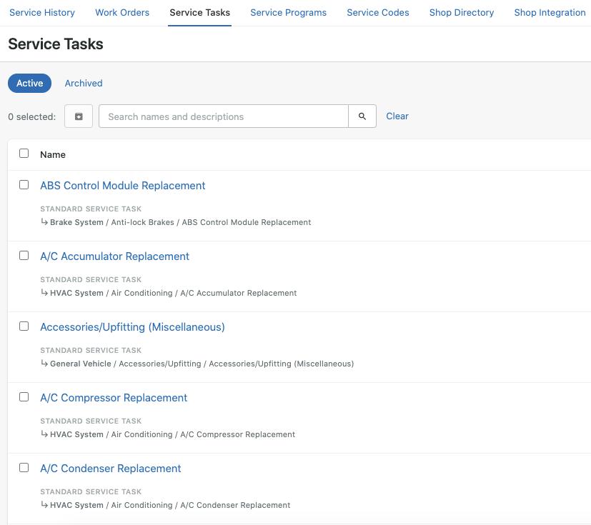 standard-service-tasks.png