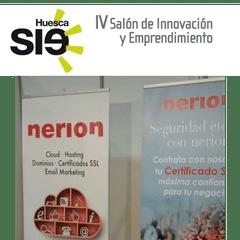 IV SIE HUESCA 2015