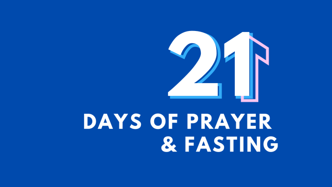 21-days-of-prayer-and-fasting-graphic-coastal