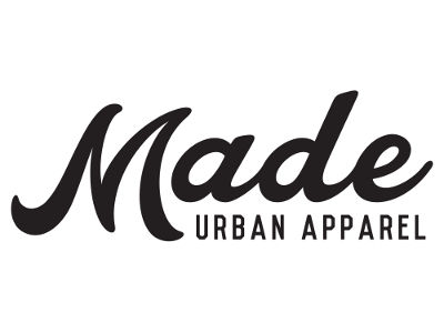 MADE Urban Apparel