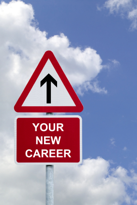 Career in Human Resources (HR)