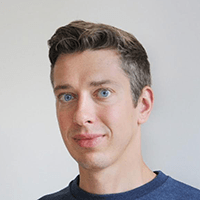Andreas Ehn (Wrapp)