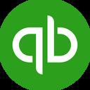 Quickbooks.com logo