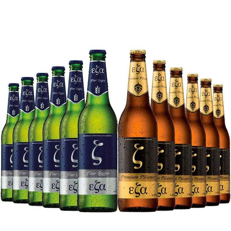 6-beers-eza-fine-lager-500ml-6-eza-pilsener-500ml