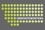 submittable profiled in innovate montana's entrepreneurs
