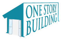 One Story Building